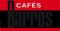 Cafés Barrós